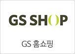 fs shop